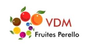 Fruites Perello