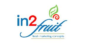 In2 Fruit