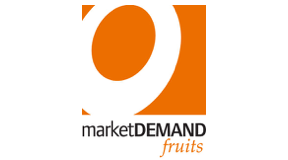 Market Demand