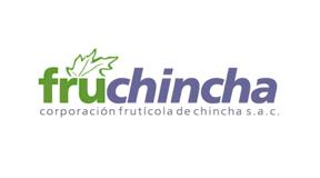Fruchincha