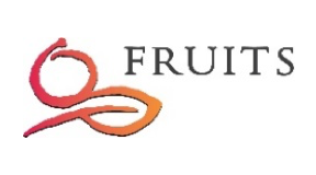 Fruits Unlimited