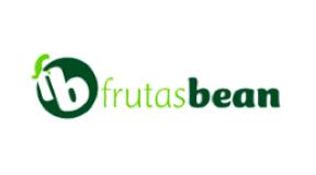Frutasbean