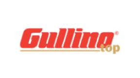 Gullino