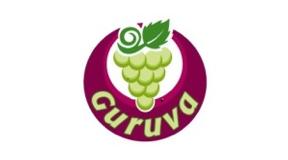 Guruva