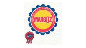 Margoz