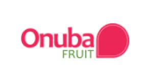 Onuba