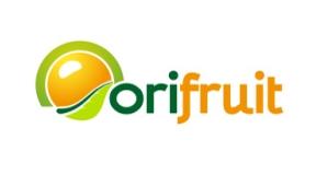 Orifruit