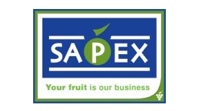 Sapex
